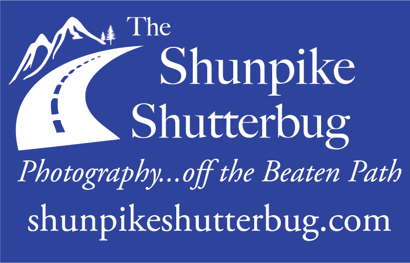 Shunpike Shutterbug stock photography fine art prints photography off the beaten path